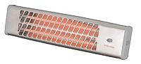Настенный инфракрасный обогреватель Quartz Heater SC02 3 режима