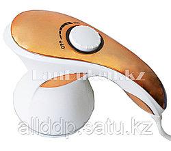 Интеллектуальный ручной массажер для тела Relax & Tone Spin