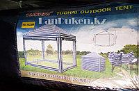 Шатер палатка TUOHAI TH-1628B (310*310*315* h 220 см)