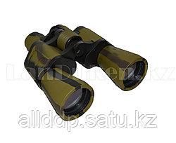 Бинокль Binoculars 50х50