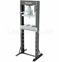 Пресс гидравлический, 20 т,640 х 540х 1500 мм (комплект из 2 частей) 523205 (002)