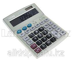 Калькулятор настольный 12-разрядный CA-9200H