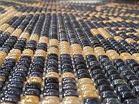 Мозаика стеклянная и керамическая 10*10, фото 1