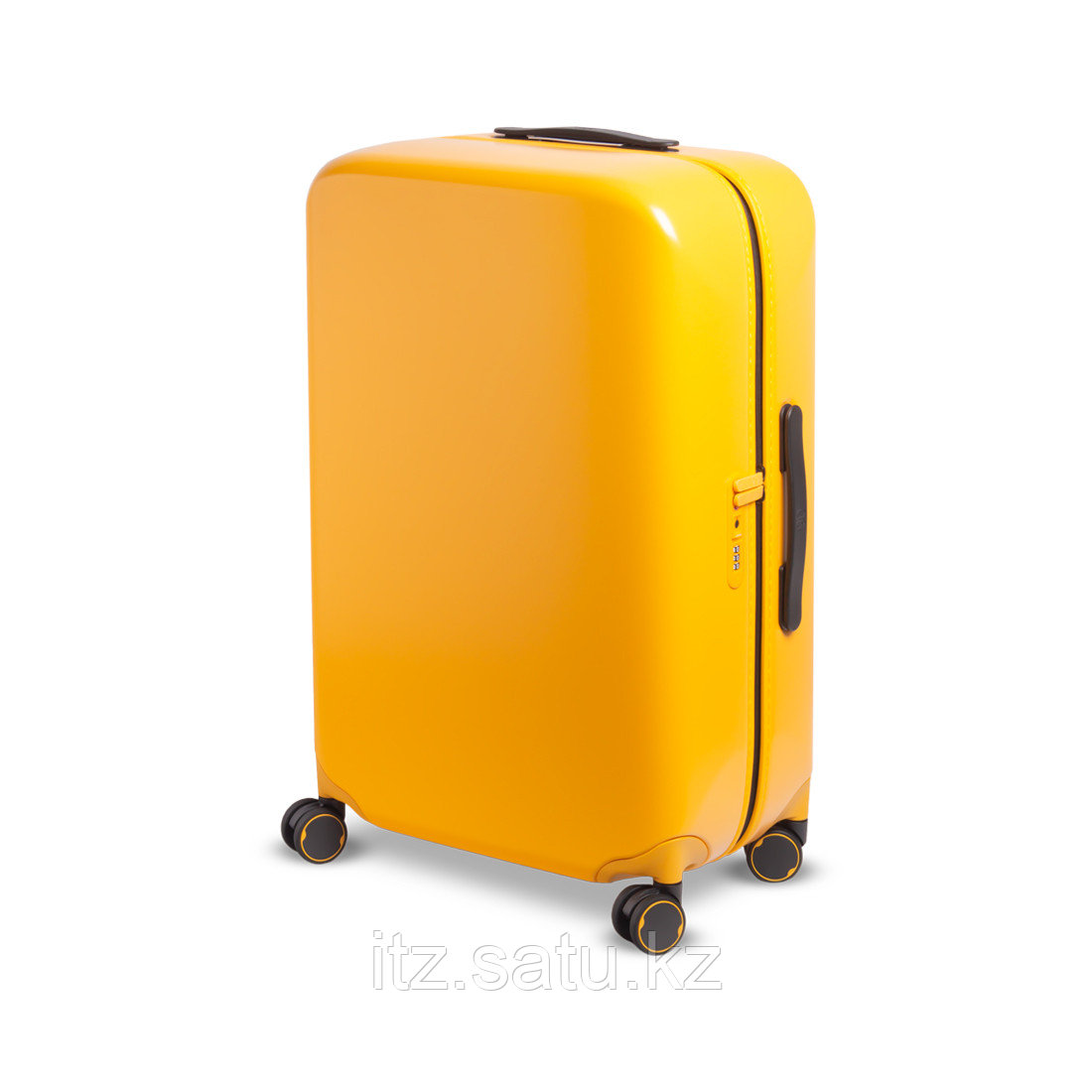 Чемодан Mi Trolley RunMi 90 PC Suitcase 24