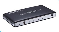 Свитчер HDSW4-2.0