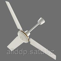 Потолочный вентилятор для общепита FC 7056 (длина лопастей 60 см