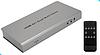 Свитчер HDSW5-V2.0, фото 2