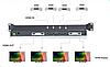Матричный коммутатор HDMI  LKV414, фото 5