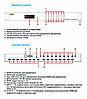 Матричный коммутатор HDMI WHD SX-MX-11B, фото 2