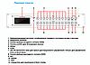Матричный коммутатор HDMI WHD SX-MX16, фото 2