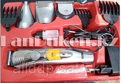 Электрическая бритва,триммер для мужчин 7 в 1 Sonar SN-6600