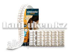Пояс терапевтическое массирующее позвоночник с сумкой для переноски Cosmodisk Classic