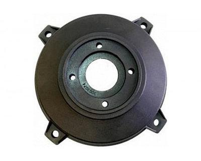 Электродвигатели TOR Фланец для соединения помпы E2B2014 с мотором 1833A
