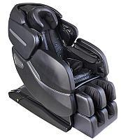Массажное кресло премиум-класса ALVO ALV881 LUXURY