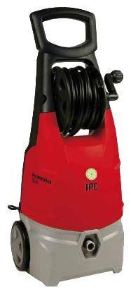 Аппараты высокого давления без нагрева воды с системой Total Stop G 131-C I1306A-M (5м шланг)