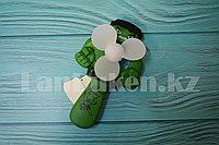 Ручной вентилятор игрушка для детей Халк (Hulk)