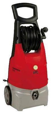 Аппараты высокого давления без нагрева воды с системой Total Stop G 131-C P I1306A-M (барабан, 6,5м шланг)