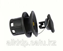 Клапан воздушный для лодок ПВХ диаметр 6.2 см