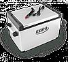 Холодильник-морозильник автомобильный EZETIL EZC-80