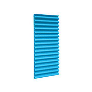ES - Wave 20 [30х60]
