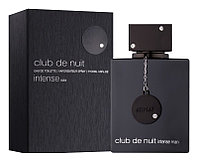 "Armaf ""Club De Nuit Intense Men"" 100 ml, фото 1"
