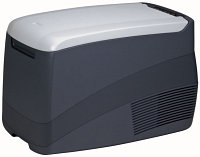 Холодильник-морозильник автомобильный EZETIL EZC-35