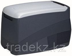Холодильник-морозильник автомобильный EZETIL EZC-35 - 12/24
