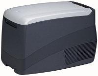 Холодильник-морозильник автомобильный EZETIL EZC-25