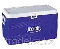 Кулер-термобокс EZETIL XXL-70 HIGH PERFORMANCE-72
