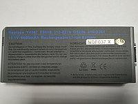 Батарея на ноутбук Совместимая for Dell Latitude D810