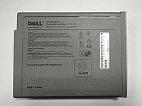 Батарея на ноутбук Совместимая for DELL U1223