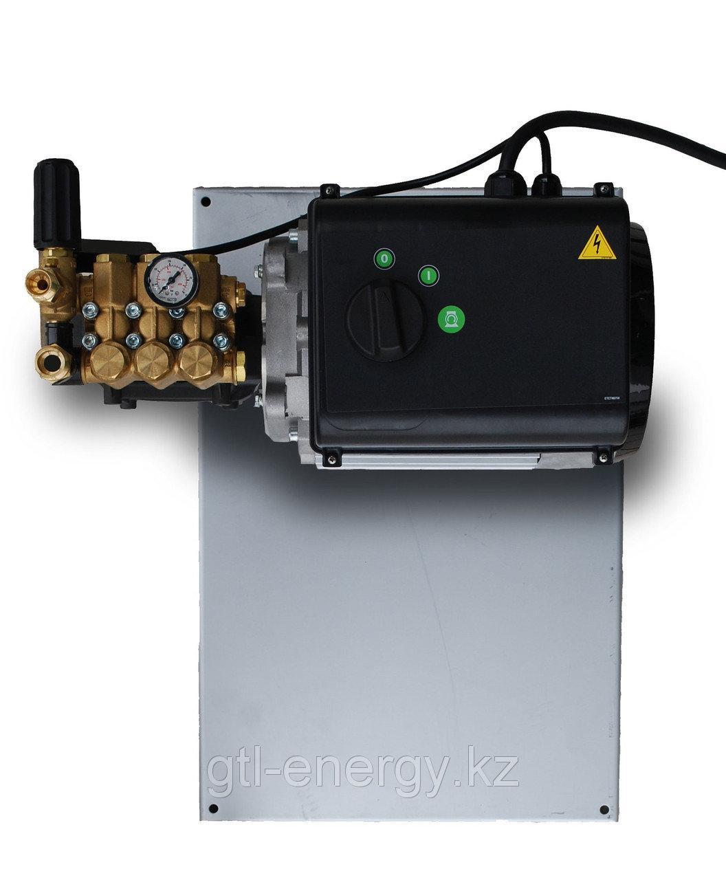 Аппараты высокого давления без нагрева воды (настенные) MLC-C 1915 P c E2B2014