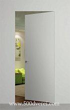 Дверь скрытая  DOORS BelwoodKZ