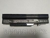 Батарея для ноутбука Совместимая for Fujitsu Siemens Amilo Pro V3405