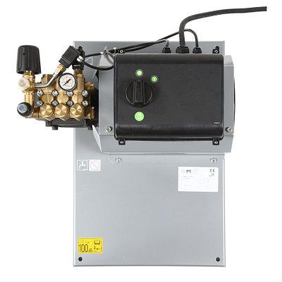 Аппараты высокого давления без нагрева воды (настенные) MLC-C D 1915 P c E2B2014