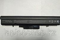 Батарея для ноутбука Совместимая for HP 510/530
