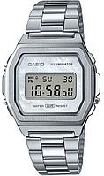 Наручные часы Casio A1000D-7E, фото 1