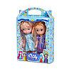 Набор мини-кукол Lily 8231, фото 3