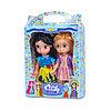 Набор мини-кукол Lily 8228, фото 3