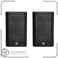 Акустическая система KV-sound