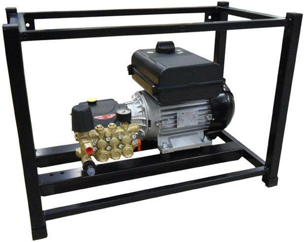 Аппараты высокого давления без нагрева воды (стационарные) MLC-C 2117 P c E3B2515