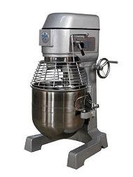 Планетарная тестомесильная машина Gastrorag B40-HG