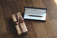 Классическая ручка «Divo Rose Gold Classic», фото 3