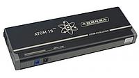 Профессиональное пусковое устройство нового поколения AURORA ATOM 18, фото 1
