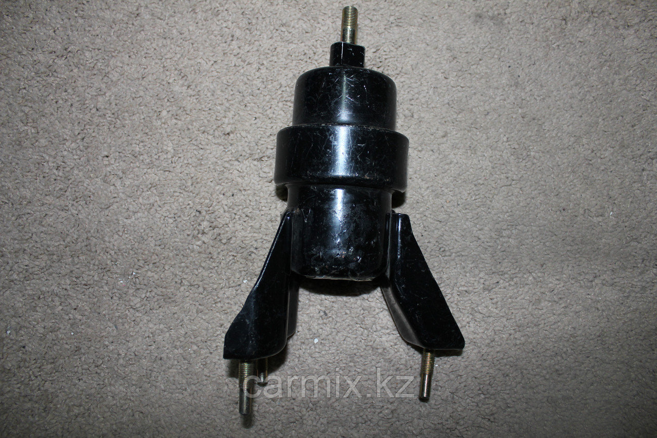 Подушка двигателя MARK II SXV25