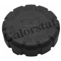 Крышка Расширительного Бочка Calorstat