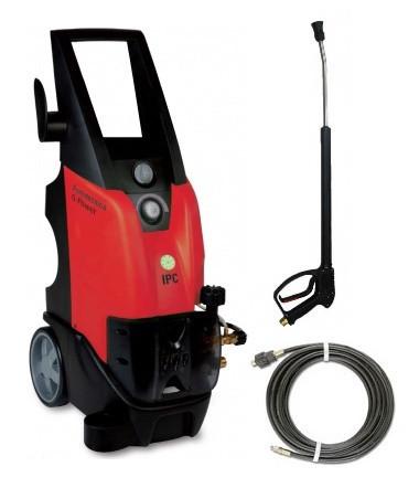 Аппараты высокого давления без нагрева воды G-POWER C I1813P  T