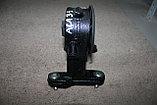 Подушка двигателя RAV-4 ACA30, ACA33, фото 2
