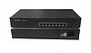 Сплиттер HDMI/VGA SX-EX207RTX, фото 2