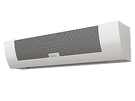 Тепловая завеса BHC-M10T06-PS (100 см)